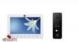 Комплект видеодомофона Neolight Omega plus и Neolight Optima